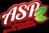 Продукция компании ASP