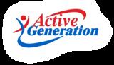 Продукция компании Аctive-geniration