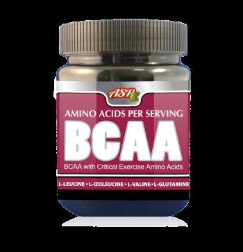 BCAA+ (Лимон)