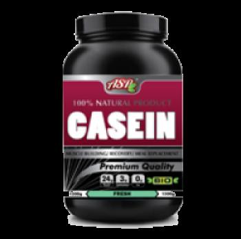 СASEIN  Bio Fresh (Протеин)