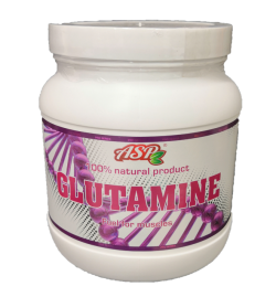 Glutamine (Powder)